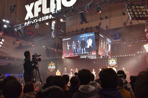 gamers  hands   pro licenses  tokaigi game