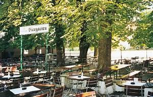 Siemensstr 16 84030 Landshut : verkehrsverein landshut bierg rten in landshut ~ Orissabook.com Haus und Dekorationen