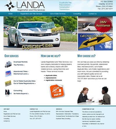 web design virginia website designers virginia web designers loudoun county