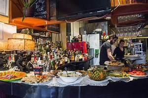 The Top 10 Breakfast Buffet In Toronto