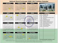 October 2018 Calendar With Holidays India Calendar