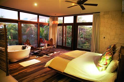 bedroom oasis decorating ideas bedroom with great views of oasis design ideas of contemporary resort home building