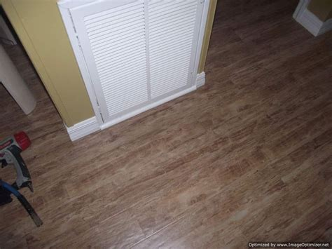 Kensington Manor Laminate Flooring Cleaning by 17 Best Images About Laminate Flooring Information On