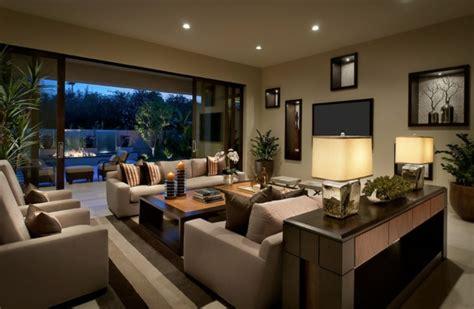 Einrichtungsideen Wohnzimmer Modern by Moderne Einrichtungsideen 10 Falsche Mythen Des Innendesigns