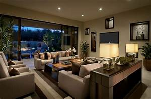 2016 sa modelleri wohnzimmer einrichtungsideen for Wohnzimmer einrichtungsideen