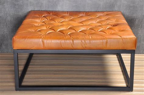 (coffee tables) while any small and low table can be, and is, called a coffee table, the term is applied particularly to the sets of three or four tables made from about 1790; Trever Modern Coffee Table | Large ottoman coffee table, Storage ottoman coffee table, Leather ...