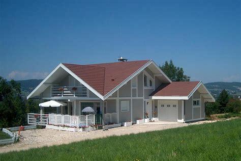 favre f 233 lix charpenterie thorens gli 232 res en haute savoie 74 construction de maisons ossature