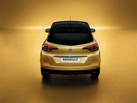 scenic renault 2017 2017 renault scenic review dimensions autosdrive info