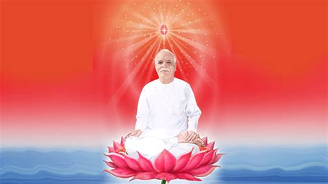 Brahma Kumaris Animated Wallpapers - daily murlis brahma kumaris