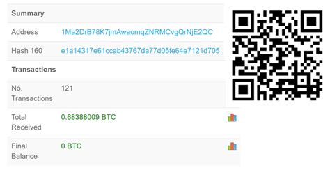 .to check the balance of one or multiple bitcoin addresses on three different blockchains: Blockchain Address Check   Blockchain news 2020