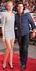 Big-Headed Pygmies!: How tall is Tom Cruise really?