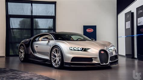 Top Most Expensive Car Wallpapers