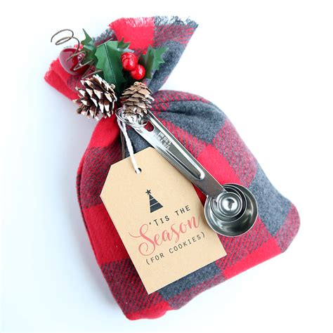 stunning handmade gifts  craftily
