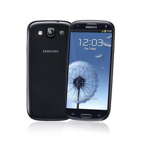 samsung galaxy  black gb android  lte phone verizon