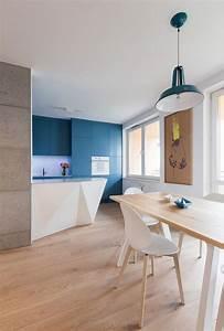 architecte d39interieur renovation cuisine aix en provence With architecte d interieur aix en provence