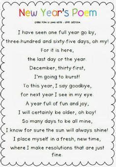 year  pinterest  years happy  year