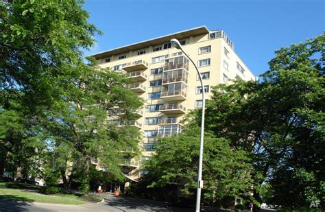 imperial gardens apartments imperial gardens apartments syracuse ny apartment finder