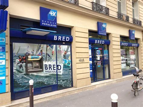 banque populaire loire et lyonnais siege social banque populaire massif central