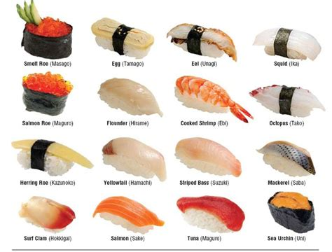 images  sushi  pinterest lobsters rice
