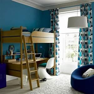Jungen Kinderzimmer Gestalten : jungen kinderzimmer gestalten ein zimmer voller farben ~ Sanjose-hotels-ca.com Haus und Dekorationen