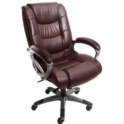 Ez Hang Chair Assembly by Mayline Series 500 Ez Assemble High Back Office Chair