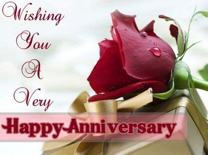 ideas  happy anniversary wishes  pinterest happy anniversary birthday wishes