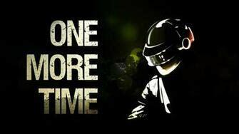 Free download Wallpaper Daft Punk Singer Musician Helmet ...