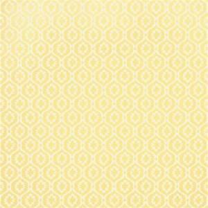 Le Papier Peint Jaune : les 25 meilleures id es de la cat gorie papier peint jaune ~ Zukunftsfamilie.com Idées de Décoration