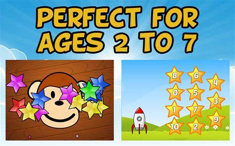 preschool and kindergarten learning android apps 385 | CF2UPsEDzO922FBW5d62rXlC84 P7qCGC JfCulJwk4kZaFzTgXrosWJ9 tc0UL6Q=h900