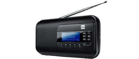 Kleines Badezimmer Radio by Badezimmer Radio Wlan Radio Net
