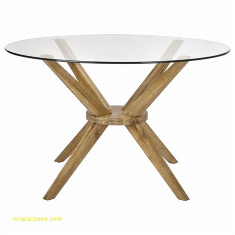 chaise de bureau ronde résultat supérieur table ronde et chaise salle a manger incroyable 25 best ideas about table