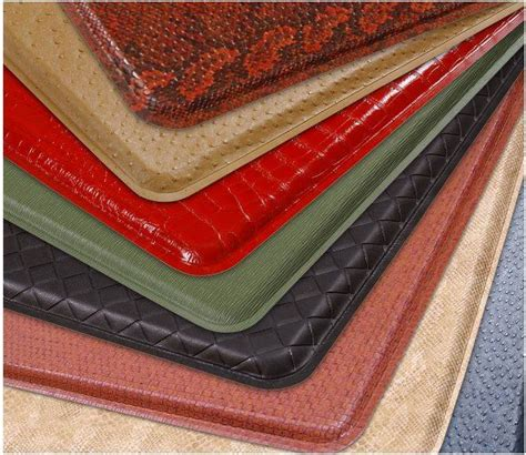 anti fatigue kitchen mats red kitcheniac