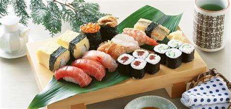 jeux de cuisine sushi organiser cours de cuisine sushi toulouse et sud ouest