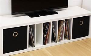 Unterschied Expedit Kallax : 1000 images about kallax regal pimps on pinterest vinyls apps and glass shelves ~ Orissabook.com Haus und Dekorationen