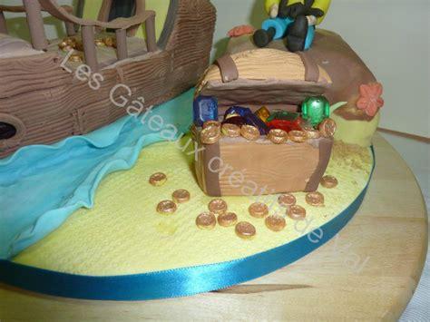 decoration gateau bateau pirate graduation stage decoration cake ideas and designs