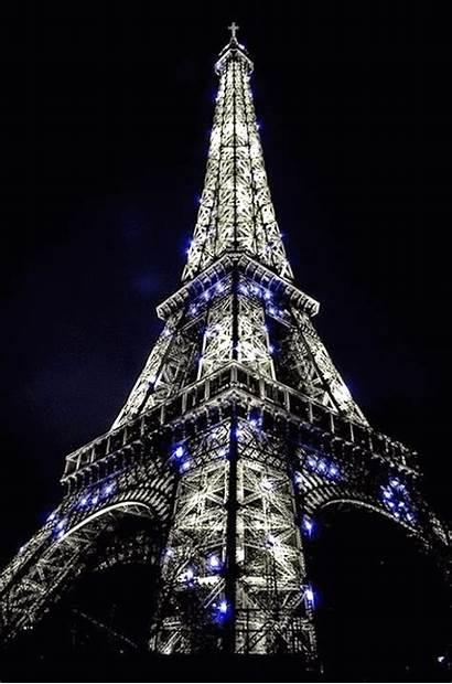 Eiffel Tour Paris Dream Marys Choupinette77 Tower