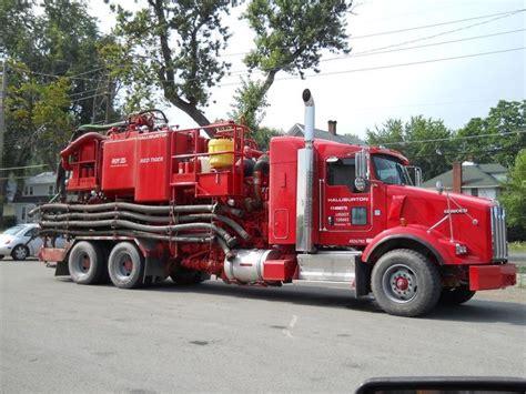 halliburton trucks - Google Search | Halliburton Energy ...
