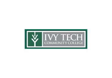 Ivy Tech Community College Of Indiana Wikipedia
