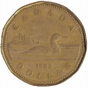 Canadian Coins - Bing images