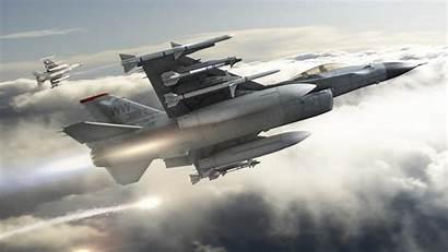Military Aircraft Artwork Vehicle Wallpapers Desktop Mobile