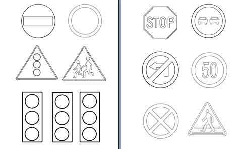 Radio Wiring Diagram For Kenwood Dnx7120 by Kolorowanka Litera W Auto Electrical Wiring Diagram