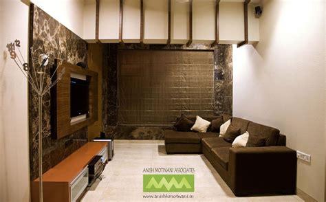 tv unit designs india latest lcd tv unit design ideas