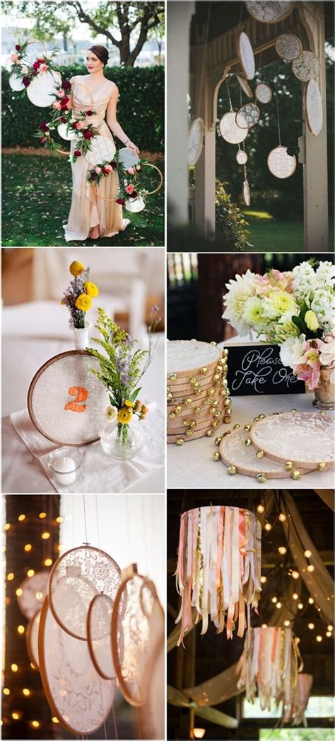 17 best ideas about wedding wall decorations on