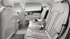 Audi Q8 Interieur : q7 q7 audi india ~ Medecine-chirurgie-esthetiques.com Avis de Voitures