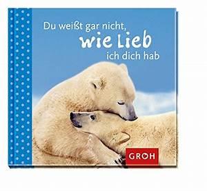Weißt Du Wie Lieb Ich Dich Hab : h rb cher download gratis du wei t gar nicht wie lieb ich dich hab ~ Orissabook.com Haus und Dekorationen
