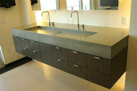 Photos Of Modern Bathroom Sinks by Modern Bathroom Sinks