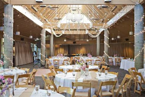 wedding reception venues   wedding decor ideas