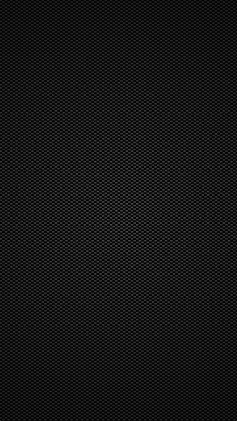 and black iphone wallpaper iphone black wallpapers hd wallpapersafari
