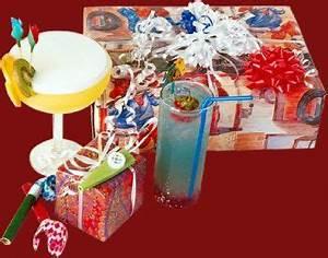 Kreative Geschenke Für Männer : ausgefallene geschenke kreative geschenkideen f r m nner freunde geburtstag einfallsreiche ~ Orissabook.com Haus und Dekorationen