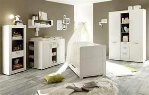 Babyzimmer Komplett Set Weiß : babyzimmer komplett set 7 tlg pinie wei struktur ~ Bigdaddyawards.com Haus und Dekorationen